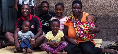 Descubre la cultura zambiana