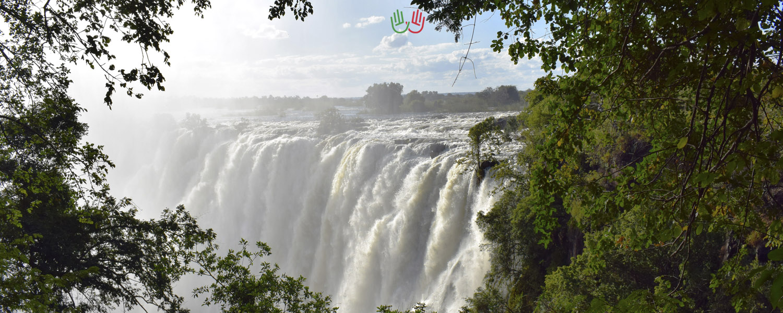 Lo que hay que saber sobre Zambia