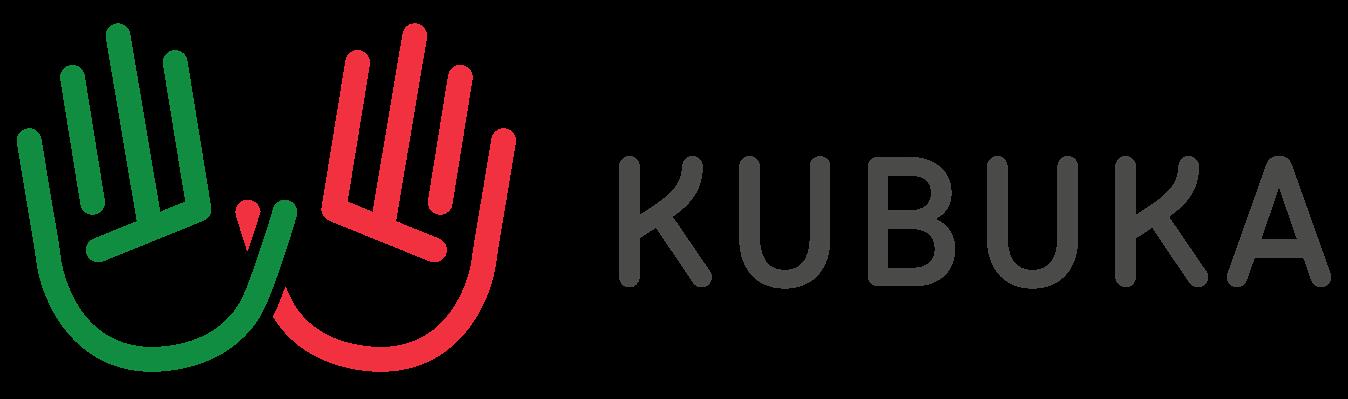 KUBUKA