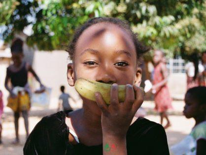 Día Mundial de la Alimentación, un derecho humano básico